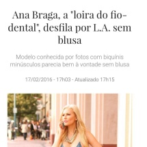 ana-braga-vogue